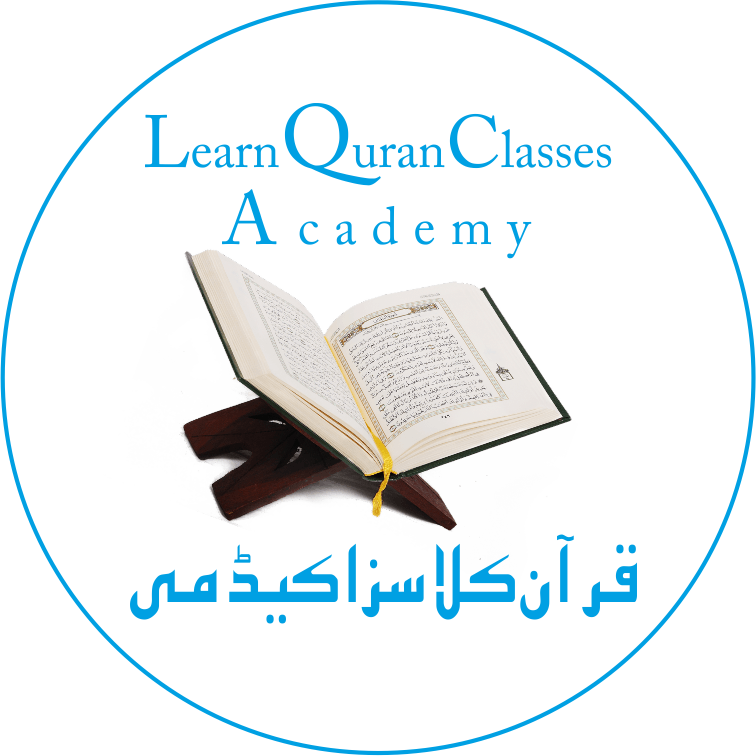 Learn Quran Classes Academy